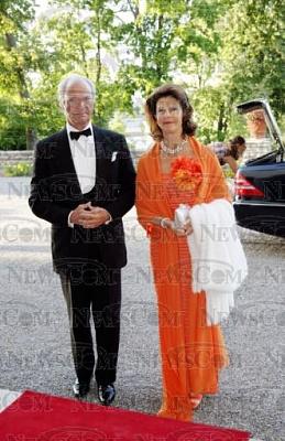 Click image for larger version  Name:Lilian 90årsdag 2005_4.jpg Views:336 Size:39.5 KB ID:188628