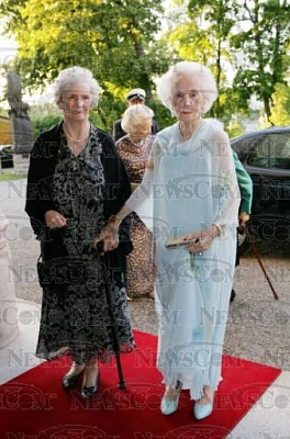 Click image for larger version  Name:Lilian 90årsdag 2005_9.jpg Views:462 Size:38.4 KB ID:188635