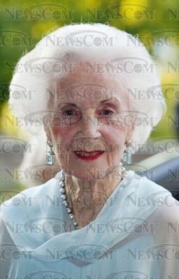 Click image for larger version  Name:Lilian 90årsdag 2005_11.jpg Views:324 Size:24.9 KB ID:188637