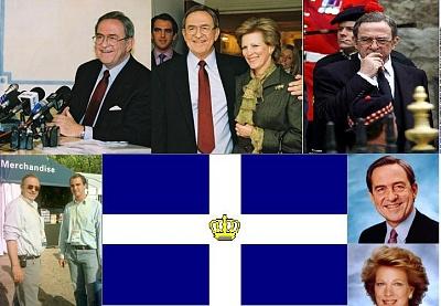 Click image for larger version  Name:Greek_Royal_Family_Wallpaper_1.jpg Views:453 Size:60.6 KB ID:18864