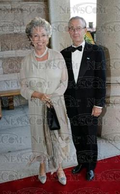 Click image for larger version  Name:Lilian 90årsdag 2005_15.jpg Views:408 Size:27.1 KB ID:188641