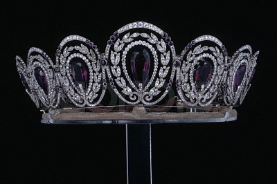 Click image for larger version  Name:Diadem_by_Louis_Cartier.jpg Views:1247 Size:38.5 KB ID:18868