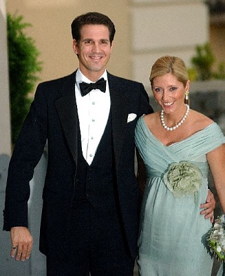 Click image for larger version  Name:Pavlos of Greece and Marie-Chantal.jpg Views:531 Size:44.5 KB ID:189157