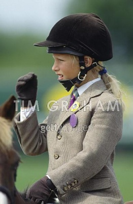 Click image for larger version  Name:Zara 1989 at pony trials.jpg Views:1620 Size:34.7 KB ID:189292
