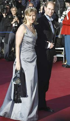 Click image for larger version  Name:Wessex Danish Wedding 2004 New Tiara.jpg Views:1646 Size:15.5 KB ID:189368