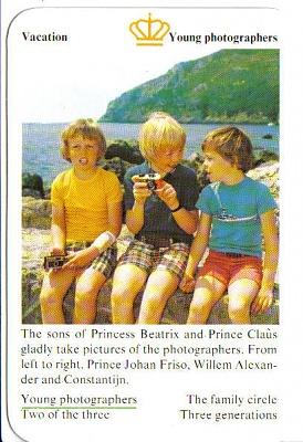 Click image for larger version  Name:The Orange Quartet 26.jpg Views:277 Size:84.0 KB ID:190208