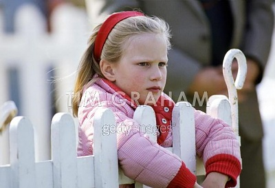 Click image for larger version  Name:at windsorhorse trial 1987.jpg Views:564 Size:34.2 KB ID:190593