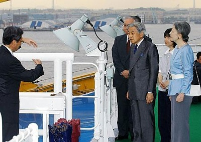 Click image for larger version  Name:20050909-02681636-jijp-soci-view-001.jpg Views:148 Size:29.8 KB ID:191428