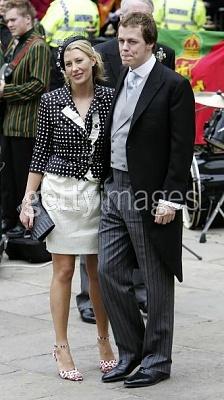 Click image for larger version  Name:Tom Parker Bowles & Sara Buys op huwelijk Charles.jpg Views:9167 Size:40.3 KB ID:195921