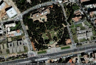 Click image for larger version  Name:palacio pedralbes.jpg Views:1941 Size:70.4 KB ID:197710