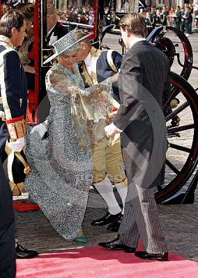Click image for larger version  Name:Dutch_Princes_Day_2-UKP-2.jpg Views:276 Size:82.0 KB ID:199218