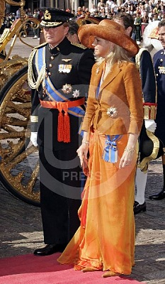 Click image for larger version  Name:Dutch_Princes_Day_4-UKP-2.jpg Views:2544 Size:59.0 KB ID:199220