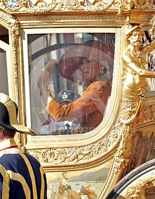 Click image for larger version  Name:Dutch_Princes_Day_7-UKP-2.jpg Views:268 Size:90.5 KB ID:199223