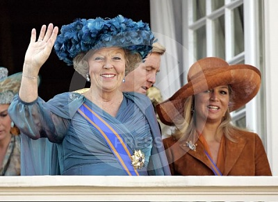 Click image for larger version  Name:Dutch_Princes_Day_8-UKP-2.jpg Views:250 Size:46.9 KB ID:199224