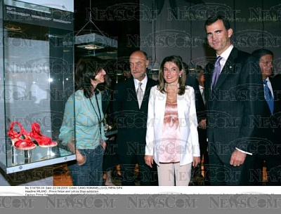 Click image for larger version  Name:sipaphotos296011.jpg Views:170 Size:38.7 KB ID:199643