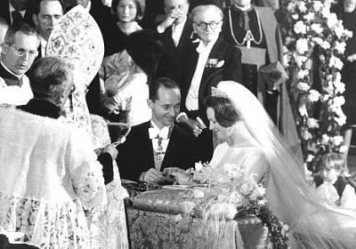 Click image for larger version  Name:Huwelijk Irene & Carlos Hugo (2).jpg Views:1474 Size:45.5 KB ID:199697