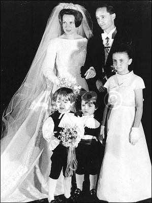 Click image for larger version  Name:Huwelijk Irene & Carlos Hugo (3).jpg Views:966 Size:38.7 KB ID:199698