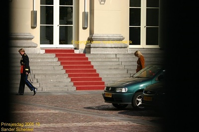 Click image for larger version  Name:Prinsjesdag200510.jpg Views:163 Size:55.4 KB ID:199838