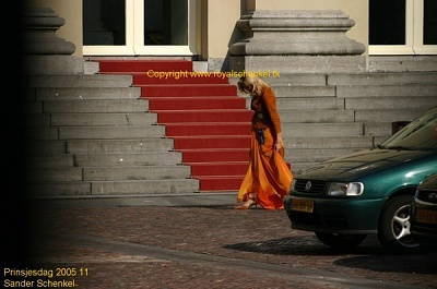 Click image for larger version  Name:Prinsjesdag200511.jpg Views:244 Size:62.4 KB ID:199839