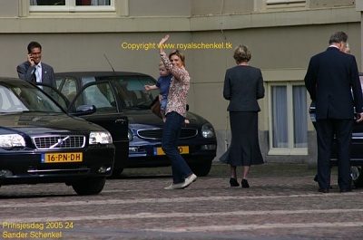 Click image for larger version  Name:Prinsjesdag200524.jpg Views:227 Size:62.1 KB ID:199842