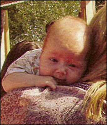Click image for larger version  Name:little alexia.jpg Views:369 Size:45.4 KB ID:199866