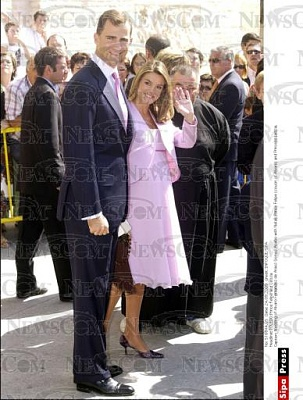 Click image for larger version  Name:sipaphotos297147.jpg Views:746 Size:40.0 KB ID:199947