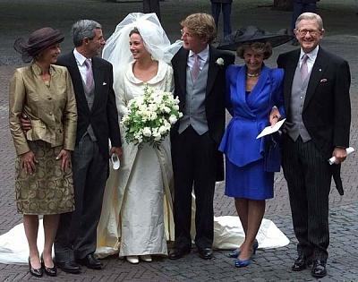 Click image for larger version  Name:Bernhard Jr & Annette wedding July 2000_2.jpg Views:1218 Size:54.8 KB ID:200055