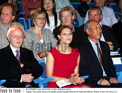 Click image for larger version  Name:People's Art Theatre 24 sept 2005_9.jpg Views:182 Size:172.1 KB ID:200145
