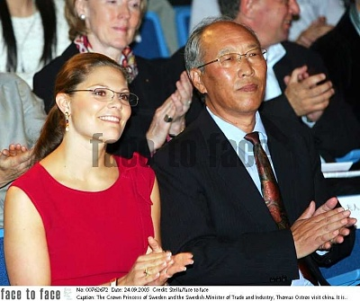 Click image for larger version  Name:People's Art Theatre 24 sept 2005_10.jpg Views:191 Size:157.9 KB ID:200146