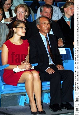 Click image for larger version  Name:People's Art Theatre 24 sept 2005_11.jpg Views:414 Size:159.8 KB ID:200147
