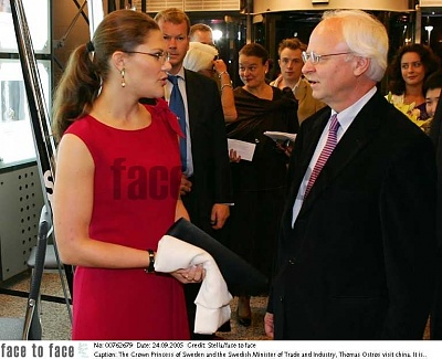 Click image for larger version  Name:People's Art Theatre 24 sept 2005_16.jpg Views:166 Size:158.8 KB ID:200151