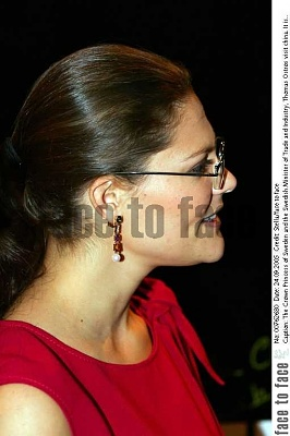 Click image for larger version  Name:People's Art Theatre 24 sept 2005_17.jpg Views:166 Size:115.6 KB ID:200152