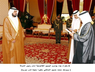 Click image for larger version  Name:kahdfd.jpg Views:639 Size:73.8 KB ID:200355