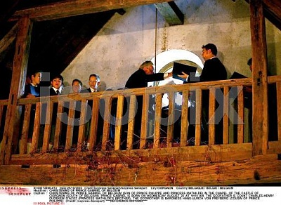 Click image for larger version  Name:preview1244.jpg Views:205 Size:46.7 KB ID:200495
