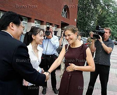 Click image for larger version  Name:Beijing Foreing Languages University4.jpg Views:196 Size:30.6 KB ID:200628