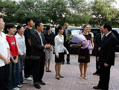 Click image for larger version  Name:Beijing Foreing Languages University5.jpg Views:174 Size:34.6 KB ID:200629