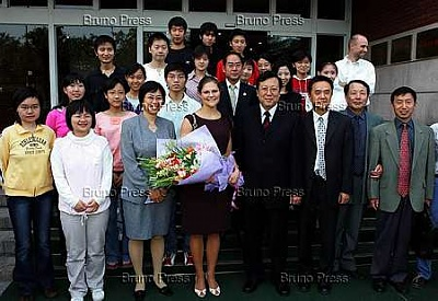 Click image for larger version  Name:Beijing Foreing Languages University9.jpg Views:167 Size:25.8 KB ID:200633
