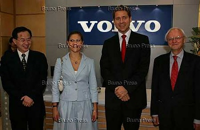 Click image for larger version  Name:Volvo & Ericsson9.jpg Views:170 Size:16.4 KB ID:200644