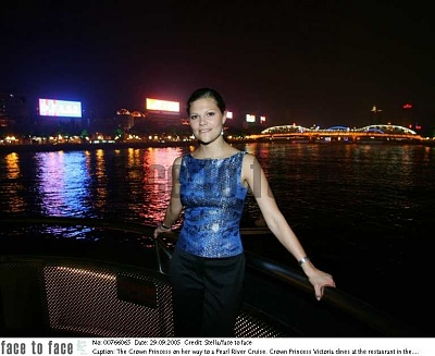 Click image for larger version  Name:Guangzhou City 29 sept 2005_5.jpg Views:1924 Size:151.4 KB ID:200769