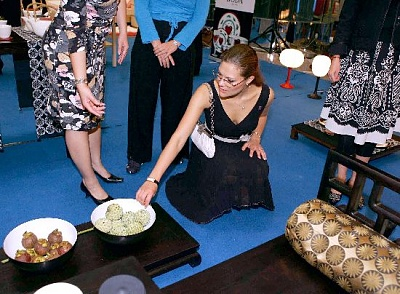 Click image for larger version  Name:Guangzhou City 29 sept 2005_8.jpg Views:187 Size:65.7 KB ID:200773