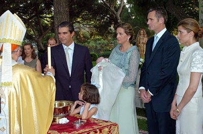 Click image for larger version  Name:2005-07-14 - Christening2.jpg Views:3183 Size:40.2 KB ID:201835