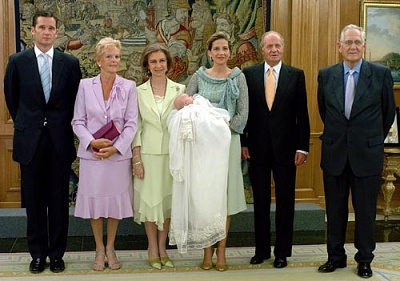 Click image for larger version  Name:2005-07-14 - Christening6.jpg Views:312 Size:38.6 KB ID:201839