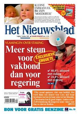 Click image for larger version  Name:cover_nieuwsblad_big.jpeg Views:143 Size:43.0 KB ID:202096