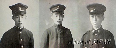 Click image for larger version  Name:#7. princes yamashina (1920s).JPG Views:555 Size:25.1 KB ID:202313