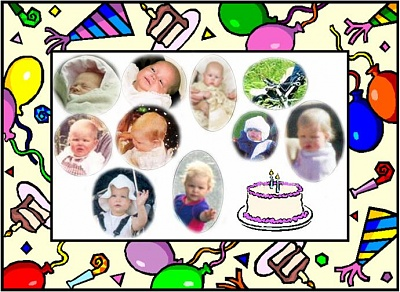 Click image for larger version  Name:2 cumpleaños de louise.JPG Views:336 Size:78.0 KB ID:202795