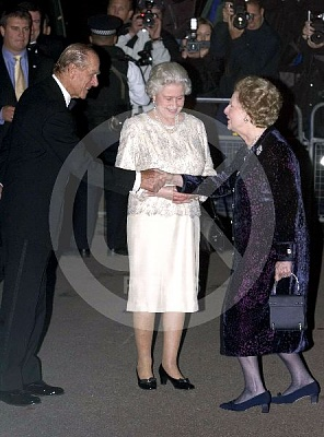 Click image for larger version  Name:Thatcher_80th_Party_1-UKP.jpg Views:152 Size:50.2 KB ID:203468
