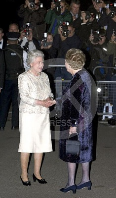 Click image for larger version  Name:Thatcher_80th_Party_7-UKP.jpg Views:125 Size:42.7 KB ID:203469