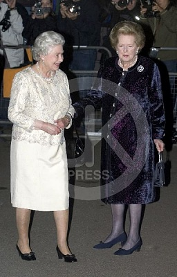 Click image for larger version  Name:Thatcher_80th_Party_8-UKP.jpg Views:130 Size:43.6 KB ID:203470