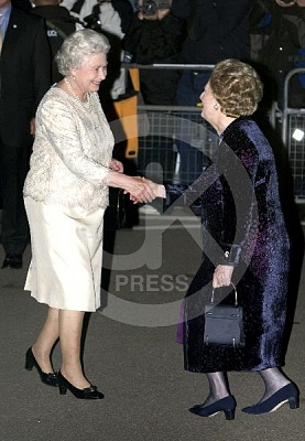 Click image for larger version  Name:Thatcher_80th_Party_10-UKP.jpg Views:138 Size:48.5 KB ID:203471