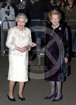 Click image for larger version  Name:Thatcher_80th_Party_9-UKP.jpg Views:155 Size:52.3 KB ID:203472